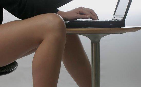 7f55444c4ff5a169d1407096f5501 Евро 2012 привел к всплеску внебрачного секса