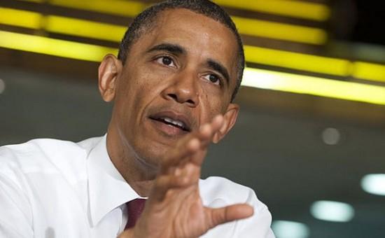 Американцы считают, что Обама справится с инопланетным вторжением лучше Ромни