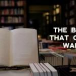 The Book That Cant Wait 550x343 150x150 Мужчина зарабатывает на жизнь тем, что прыгает на матрасе