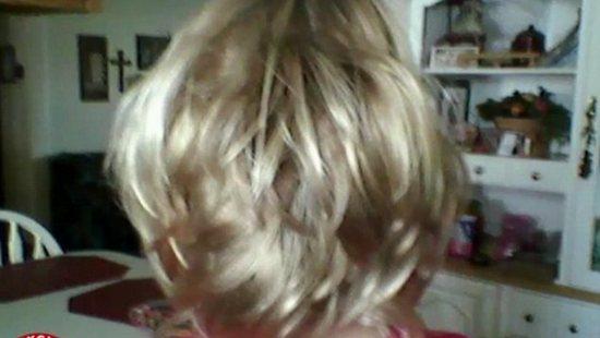 article 2163723 13C1AF9B000005DC 981 634x482 Американский судья приказал матери обрезать дочери хвостик