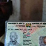 Julius Wanyondu Gatonga 128 150x150 Атеисты подвергаются преследованиям и дискриминации во всем мире   исследование