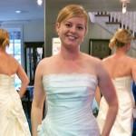 ht kjerstin gruys wedding dress ll 120814 wg 150x150 Мэр немецкого городка сделал парковку только для мужчин