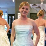 ht kjerstin gruys wedding dress ll 120814 wg 150x150 Безработным молодым шведам платят за переезд в Норвегию