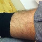 43562 150x150 Американец сделал на лице татуировку в честь Митта Ромни и получил за это $15 000
