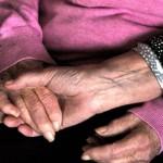 43978 150x150 В городе Какао запретили обвисшие штаны