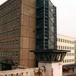 45507 150x150 Американский судья приказал матери обрезать дочери хвостик
