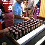 beer keyboard 150x150 Китаянка пронумеровала четверых близнецов, чтобы учителя могли их различать