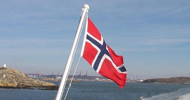 Безработным молодым шведам платят за переезд в Норвегию