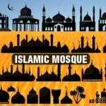 islamic mosque 150x150 Немецкие дальнобойщики заведут бортовой журнал посещения туалета