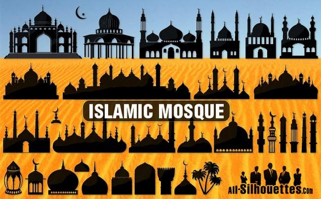 islamic mosque Во Франции откроется мечеть для геев