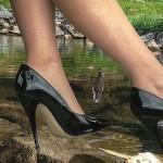 high heels 550x577 150x150 Индус хотел жениться на кобре