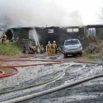house fire 150x150 Бизнесмен засудил менеджеров по продажам за холодные звонки