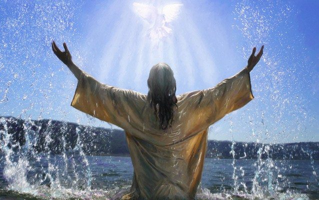 jesus nazareth 585 Иисус зафрендил бы вас в Facebook   немецкий архиепископ