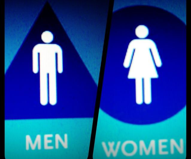 photo 1 Француз взял фамилию жены в рамках закона о равенстве полов
