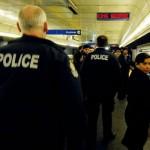 447932 150x150 Американским полицейским пришлось изображать собачий лай, чтобы поймать преступников