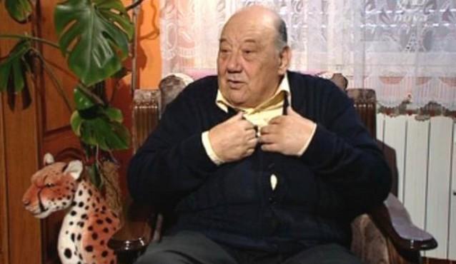 Frano Selak 550x409 Самый (не)везучий человек в мире отказался от выигрыша в лотерею