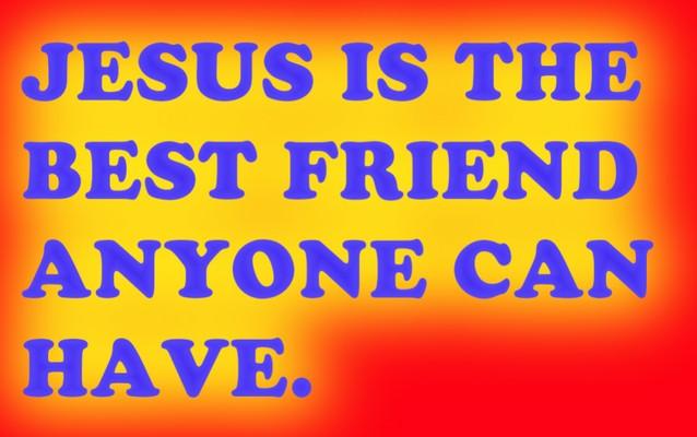 bible quote jesus is the best friend anyone can have Церковь возмутили цитаты из Библии на туалетной бумаге