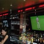 Exchange Bar and Grill 550x412 150x150 В Германии открыли горячую линию для выпуска пара