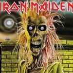 Iron Maiden 1 150x150 Три раза в год экстремальные туристы отправляются на отдых в горячие точки
