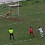 WORST PEN EVER 2536450a 150x150 Голландский футболист забил автогол года
