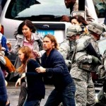 chin.newbiginside.worldwarz 150x150 Женщина полицейская из Далласа подрабатывала рэпером