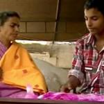 2BB9D3EE9EC14426F0DE3587B32 h316 w628 m5 cpWlMpXOJ 150x150 В индийской деревне женщинам запретили пользоваться мобильными телефонами