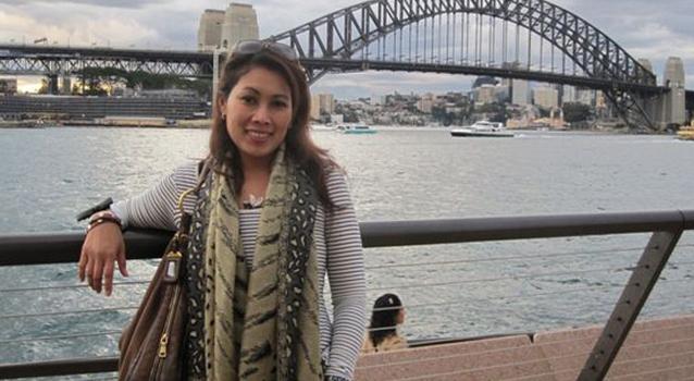 607061 novy chardon Детский сад предложил австралийке компенсацию в размере $7 за потерянного сына