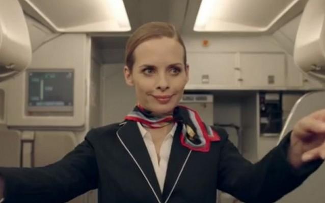 620 400 1367910264zenonade Вы все умрете,   подумала стюардесса