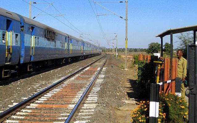 Индианка дважды за четыре года родила близнецов в поезде