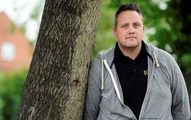 Британец поставил себе диагноз по интернету после 150 безуспешных визитов к врачу