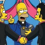 3beb1653aa11d0c2628bb28f0b952313 150x150 Персонаж Улицы Сезам рассказывает о своем папе, который сидит в тюрьме