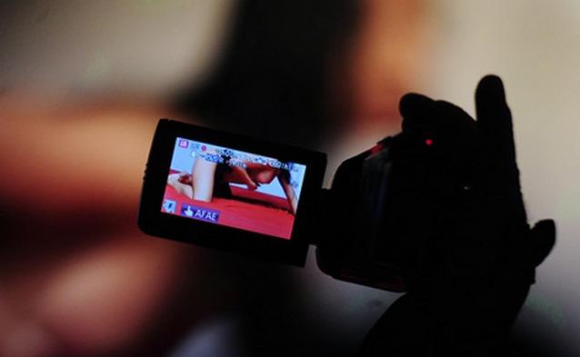 Суд в Германии назвал порнографические фильмы слишком примитивными для копирайта