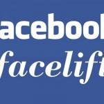 Facebook Facelift 150x150 Родители приняли кровь от пулевого ранения дочери за месячные