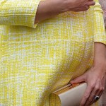 Royal Baby 150x150 Суд в США запретил родителям вмешиваться в личную жизнь дочери